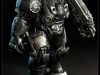 100181-raynor-012_toyreview-com_-br-12