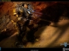 100181-raynor-012_toyreview-com_-br-4