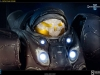 100181-raynor-012_toyreview-com_-br-8