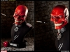 red-skull-life-size-bust-sideshow-collectibles-toyreview-3