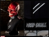 red-skull-life-size-bust-sideshow-collectibles-toyreview-5