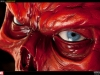 red-skull-life-size-bust-sideshow-collectibles-toyreview-7