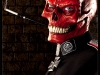red-skull-life-size-bust-sideshow-collectibles-toyreview-8