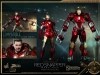 iron_man_red_snapper_mark_35_hot_toys_sideshow_collectibles_toyshop_brasil_toyreview-com_-br-1