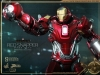 iron_man_red_snapper_mark_35_hot_toys_sideshow_collectibles_toyshop_brasil_toyreview-com_-br-10