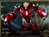 iron_man_red_snapper_mark_35_hot_toys_sideshow_collectibles_toyshop_brasil_toyreview-com_-br-11