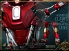 iron_man_red_snapper_mark_35_hot_toys_sideshow_collectibles_toyshop_brasil_toyreview-com_-br-12