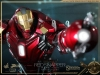 iron_man_red_snapper_mark_35_hot_toys_sideshow_collectibles_toyshop_brasil_toyreview-com_-br-13
