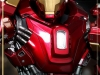iron_man_red_snapper_mark_35_hot_toys_sideshow_collectibles_toyshop_brasil_toyreview-com_-br-14