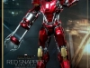 iron_man_red_snapper_mark_35_hot_toys_sideshow_collectibles_toyshop_brasil_toyreview-com_-br-2