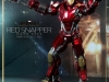 iron_man_red_snapper_mark_35_hot_toys_sideshow_collectibles_toyshop_brasil_toyreview-com_-br-3