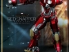 iron_man_red_snapper_mark_35_hot_toys_sideshow_collectibles_toyshop_brasil_toyreview-com_-br-4