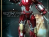 iron_man_red_snapper_mark_35_hot_toys_sideshow_collectibles_toyshop_brasil_toyreview-com_-br-5