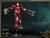 iron_man_red_snapper_mark_35_hot_toys_sideshow_collectibles_toyshop_brasil_toyreview-com_-br-6