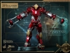 iron_man_red_snapper_mark_35_hot_toys_sideshow_collectibles_toyshop_brasil_toyreview-com_-br-7