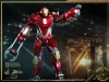 iron_man_red_snapper_mark_35_hot_toys_sideshow_collectibles_toyshop_brasil_toyreview-com_-br-8