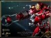 iron_man_red_snapper_mark_35_hot_toys_sideshow_collectibles_toyshop_brasil_toyreview-com_-br-9