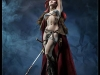 red_sonja_victorious_statue_premium_format_figure_sideshow_collectibles_toyreview-com-br-1