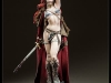 red_sonja_victorious_statue_premium_format_figure_sideshow_collectibles_toyreview-com-br-11