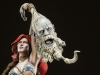 red_sonja_victorious_statue_premium_format_figure_sideshow_collectibles_toyreview-com-br-12