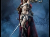 red_sonja_victorious_statue_premium_format_figure_sideshow_collectibles_toyreview-com-br-13