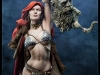 red_sonja_victorious_statue_premium_format_figure_sideshow_collectibles_toyreview-com-br-14