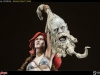 red_sonja_victorious_statue_premium_format_figure_sideshow_collectibles_toyreview-com-br-15