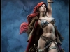 red_sonja_victorious_statue_premium_format_figure_sideshow_collectibles_toyreview-com-br-2