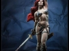 red_sonja_victorious_statue_premium_format_figure_sideshow_collectibles_toyreview-com-br-3