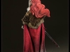 red_sonja_victorious_statue_premium_format_figure_sideshow_collectibles_toyreview-com-br-5