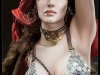 red_sonja_victorious_statue_premium_format_figure_sideshow_collectibles_toyreview-com-br-6