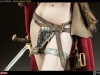 red_sonja_victorious_statue_premium_format_figure_sideshow_collectibles_toyreview-com-br-8