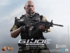 gijoe_retaliation_roadblock_the_rock_hot_toys_sideshow_collectibles_toyshop_brasil_toyreview-com_-br-10
