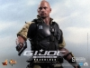 gijoe_retaliation_roadblock_the_rock_hot_toys_sideshow_collectibles_toyshop_brasil_toyreview-com_-br-11