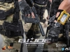gijoe_retaliation_roadblock_the_rock_hot_toys_sideshow_collectibles_toyshop_brasil_toyreview-com_-br-13