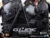gijoe_retaliation_roadblock_the_rock_hot_toys_sideshow_collectibles_toyshop_brasil_toyreview-com_-br-14