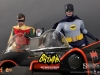 batman_1960_robin_hot_toys_sideshow_collectibles_dc_comics_toyreview-com-br-11