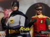 batman_1960_robin_hot_toys_sideshow_collectibles_dc_comics_toyreview-com-br-12