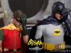 batman_1960_robin_hot_toys_sideshow_collectibles_dc_comics_toyreview-com-br-13