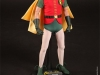 batman_1960_robin_hot_toys_sideshow_collectibles_dc_comics_toyreview-com-br-14