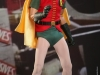 batman_1960_robin_hot_toys_sideshow_collectibles_dc_comics_toyreview-com-br-2