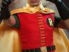 batman_1960_robin_hot_toys_sideshow_collectibles_dc_comics_toyreview-com-br-4