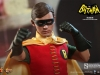 batman_1960_robin_hot_toys_sideshow_collectibles_dc_comics_toyreview-com-br-5