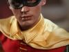 batman_1960_robin_hot_toys_sideshow_collectibles_dc_comics_toyreview-com-br-6