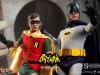 batman_1960_robin_hot_toys_sideshow_collectibles_dc_comics_toyreview-com-br-8