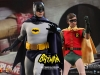 batman_1960_robin_hot_toys_sideshow_collectibles_dc_comics_toyreview-com-br-9