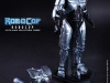 robocop_hot_toys_sideshow_collectibles_toyshop_brasil_toyreview-com_-br-1