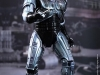 robocop_hot_toys_sideshow_collectibles_toyshop_brasil_toyreview-com_-br-10