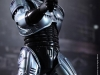 robocop_hot_toys_sideshow_collectibles_toyshop_brasil_toyreview-com_-br-11
