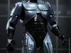 robocop_hot_toys_sideshow_collectibles_toyshop_brasil_toyreview-com_-br-12